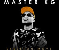 Skeleton Move BY Master KG